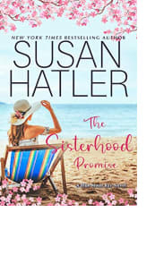 The Perfect Kiss by Susan Hatler