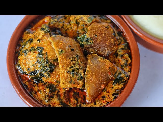 Nigerian Food sisiyemmie videos and vlogs