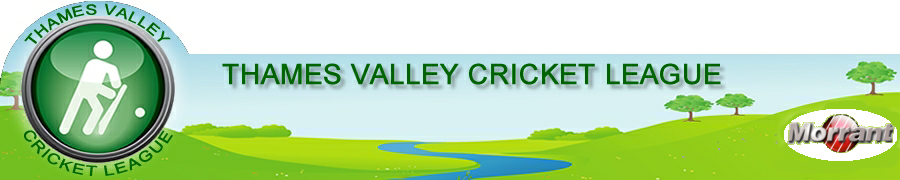 TVCL Logo