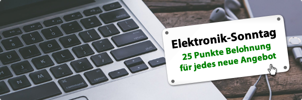 https://www.exsila.ch/elektronik/neu-verfuegbare