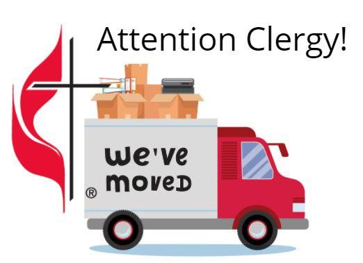 movingclergy