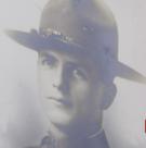 Lt. Erwin Bleckley