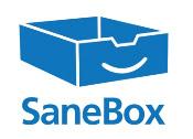 Sane Box