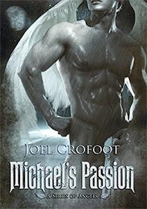 Michael's Passion