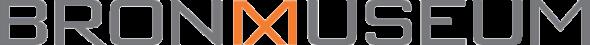 Bxma logo for mad mimi 590
