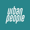 Urban People
