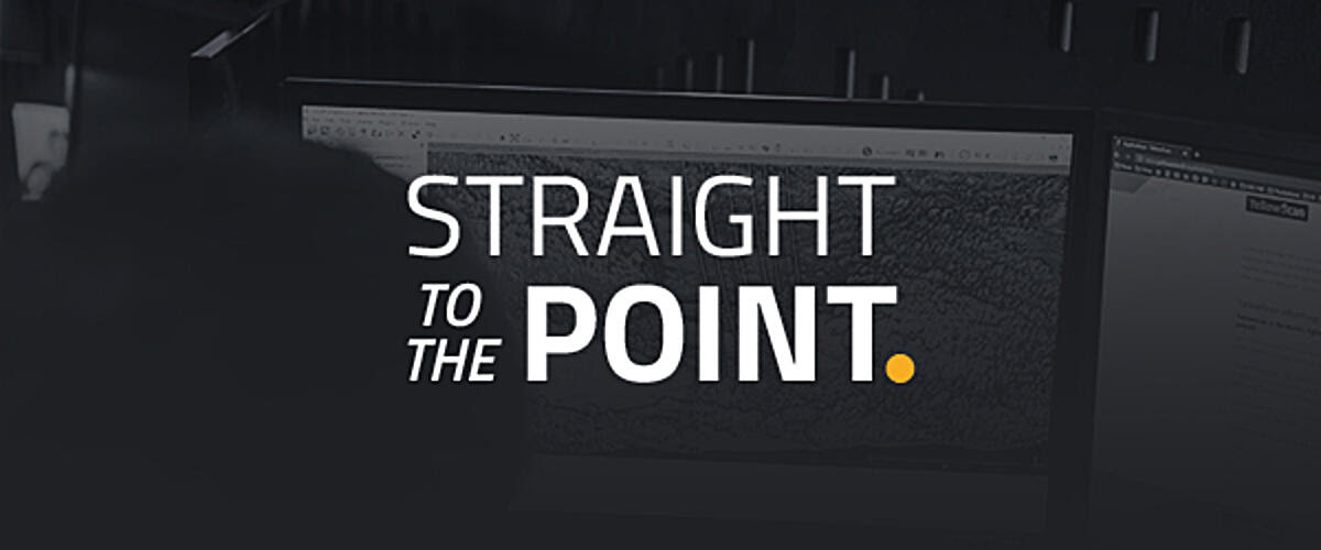 webinar-straight-to-the-point