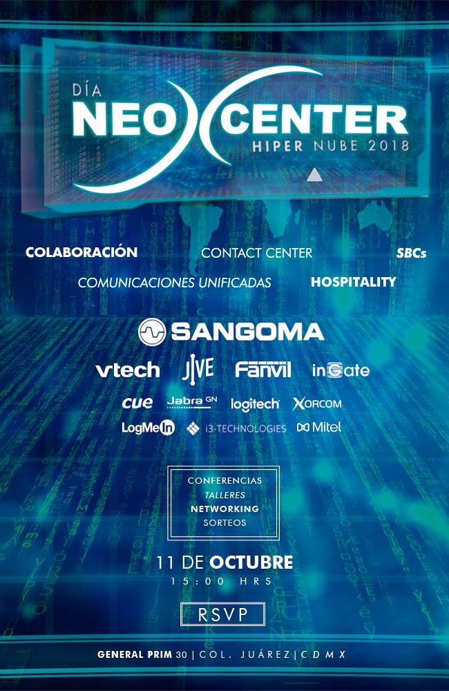 Webinar          Logitech Rally Neocenter