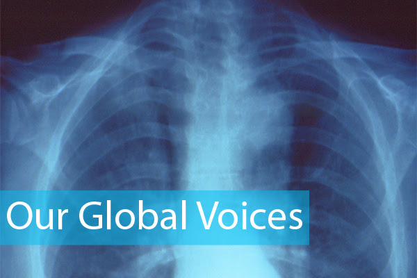 drug resistant tuberculosis and how we Multi-drug resistant tuberculosis tuberculosis is a severe and potentially lethal bacterial infection caused by mycobacterium tuberculosis  we will not store your.