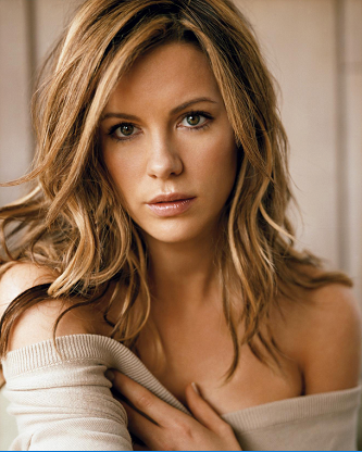 Kate Beckinsale-2-333.png
