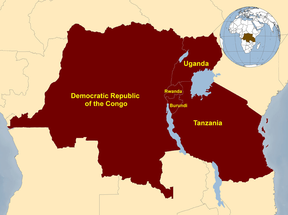 http://www.cdc.gov/immigrantrefugeehealth/images/profiles/congolese-map.jpg