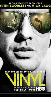 Image result for hbo vinyl
