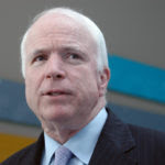 John_McCain_-_Guard_Association_of_the_United_States_General_Conference