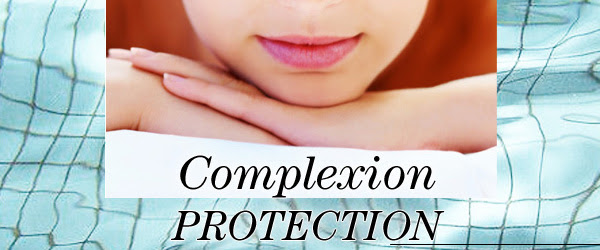 Trish McEvoy's Complexion Protection