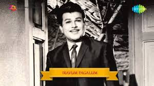 Image result for iravum pagalum film