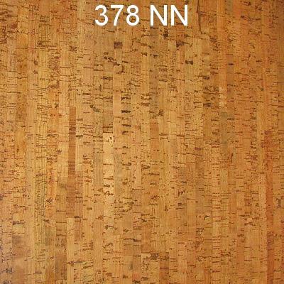 CM3-378v-NN-skan_400