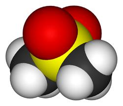 Dimethylsulfone-3D-vdW.png