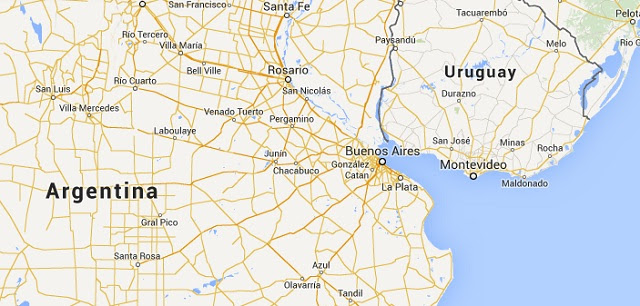 Montevideo mapa ubicacion 640px