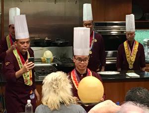 chinese-master-chefs