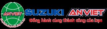 Suzuki Giải Phóng