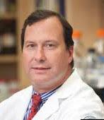 dr. peter Schegel sperm 2