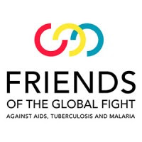 Image result for Friends of the Global Fight Against AIDS, Tuberculosis, & Malaria