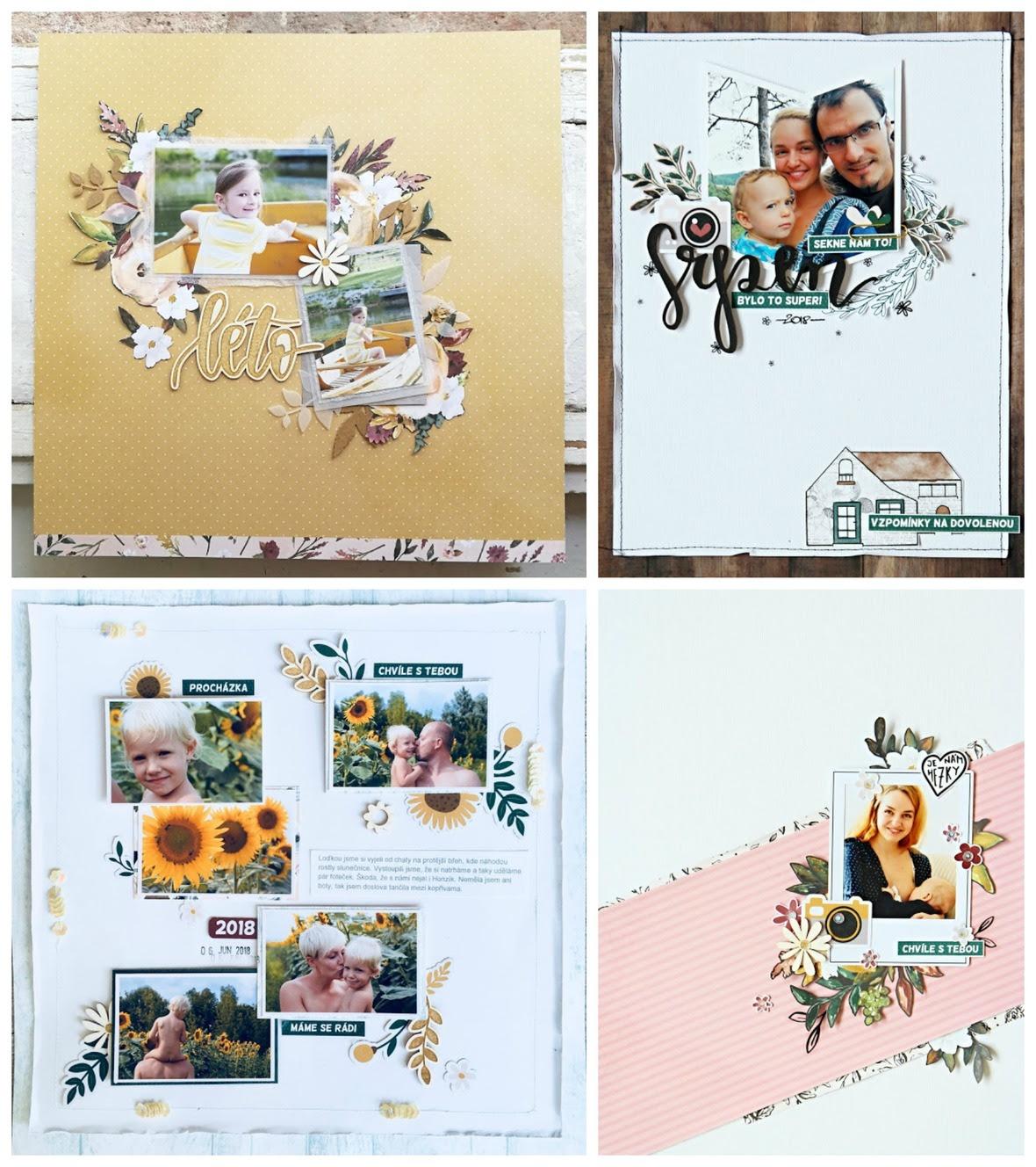 PicMonkey Collage SRPEN PAGE KIT PROJEKTY