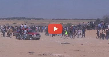 gaza-protest-live-380x200