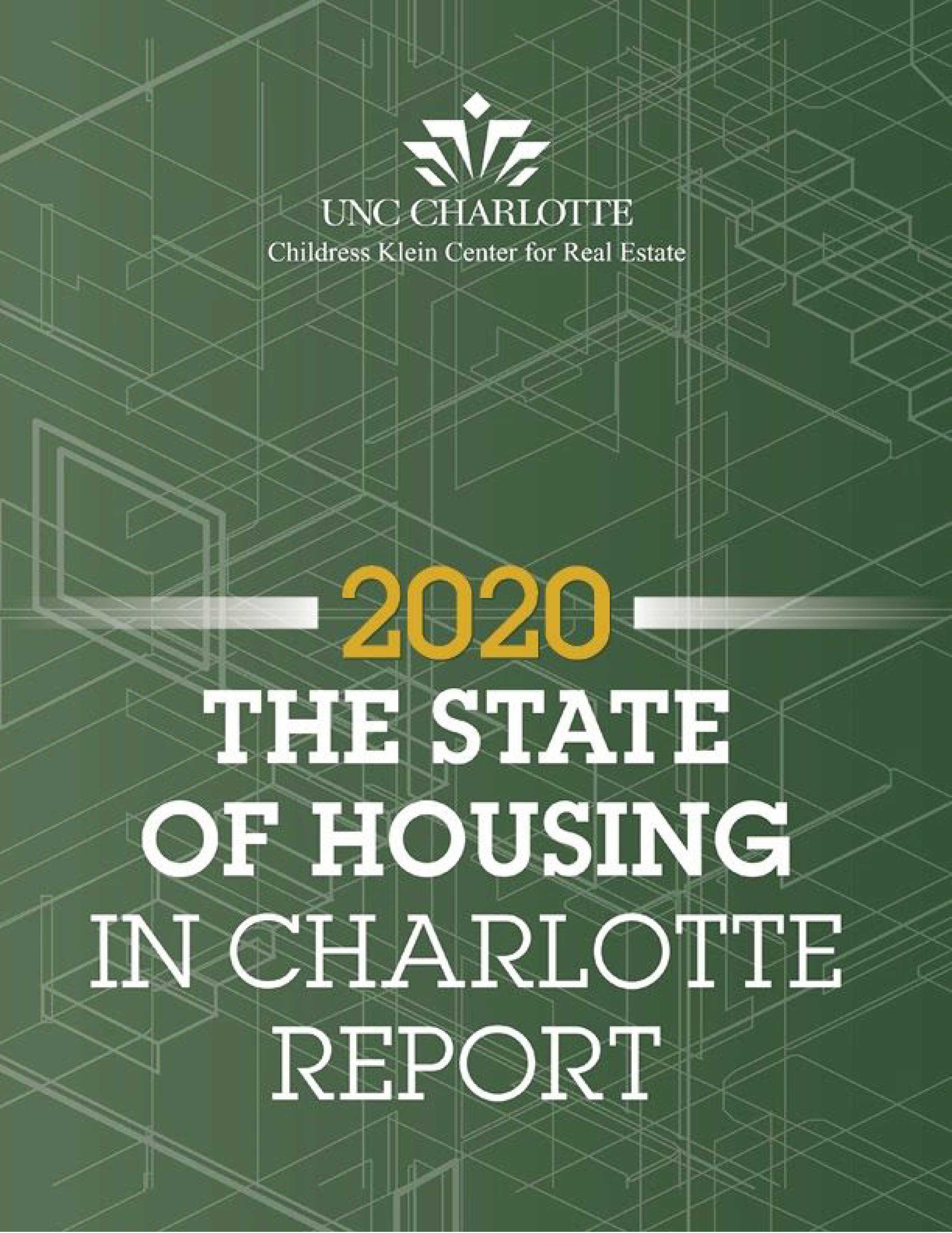 State-of-Housing-Report.jpg