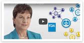 CDER Biomarker Qualification Program Video still
