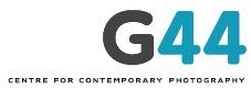 Gallery 44 Logo