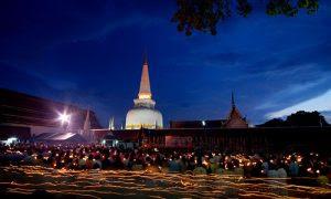 Wat-Phra-Mahathat,-Nakorn-Si-Thammarat-500x300