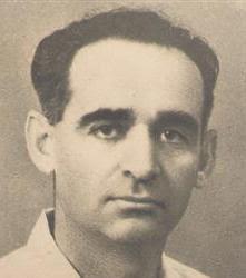 nissimov
