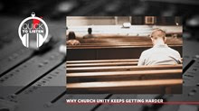 How to Decide When Doctrine Should Divide