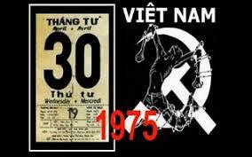 Image result for Nghệ sĩ hồi tưởng về 40 năm 30 Tháng Tư