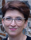 Anastasia Edmonston