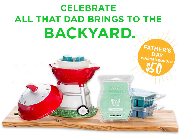 fathers-day-bbq-bundle-us