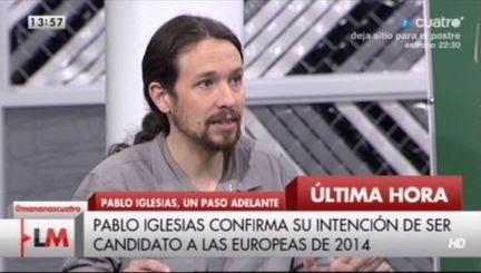 Pablo-Iglesias-intencion-presentarse-elecciones_MDSVID20140114_0095_17-2