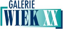 Logo WiekXX