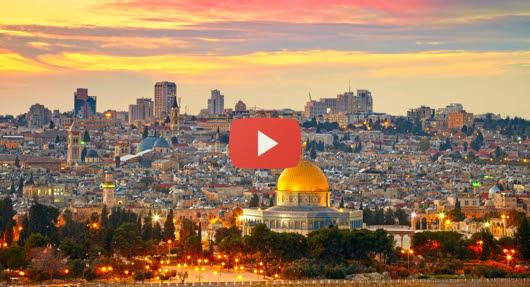 Jerusalem-experience-email