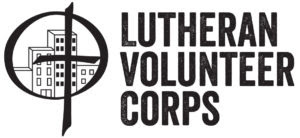 Ministry Partner Members | Lutheran Outdoor Ministries