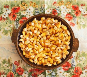Exportaciones de maíz chulpi crecieron y alcanzarón US$ 2.7 millones en primer semestre de 2021
