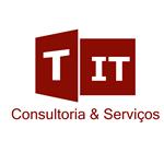 Logo TITcs