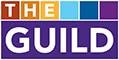 guild-logo-2018