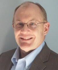 Benton Senior Fellow John Horrigan