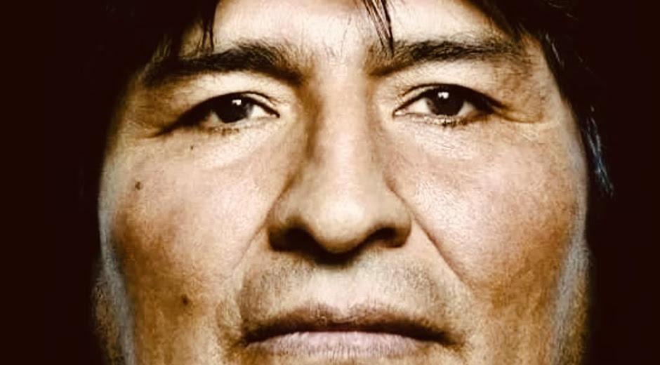 Evo Morales es forzado a renunciar a la presidencia de Bolivia