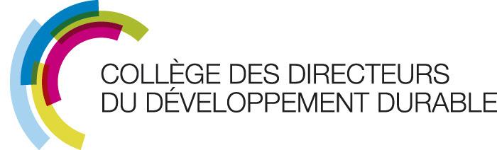 Logo_C3D