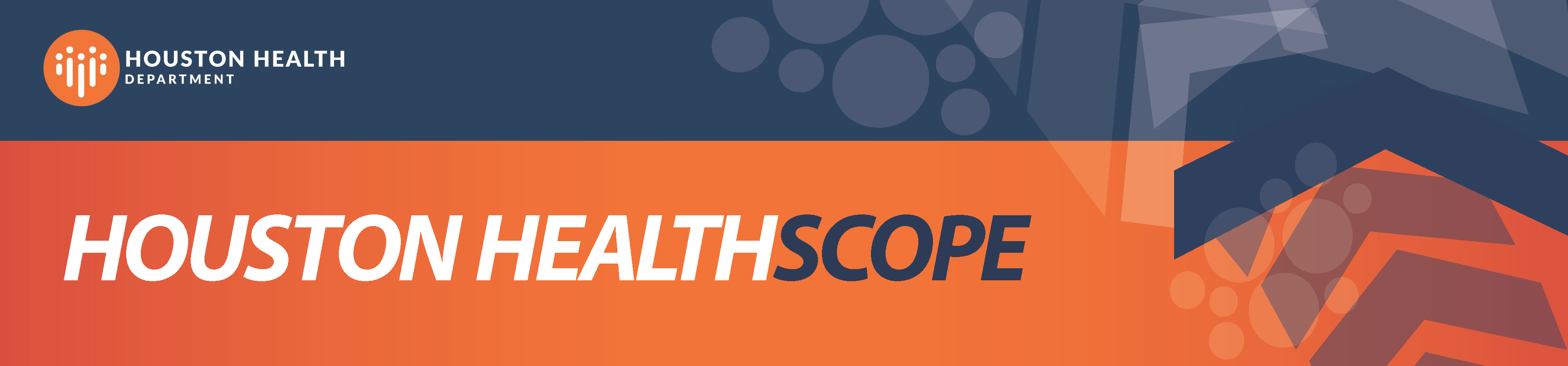 Houston HealthScope COVID-19 Special Edition 24 1