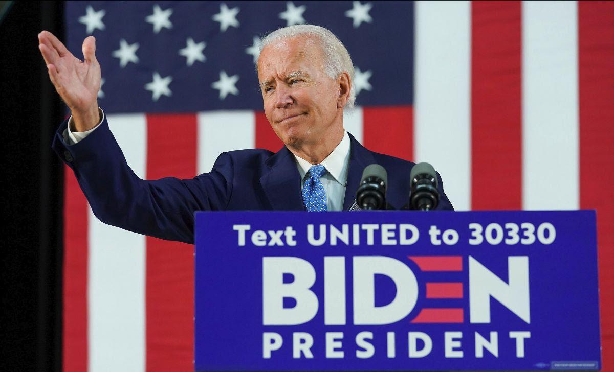Biden and 30330