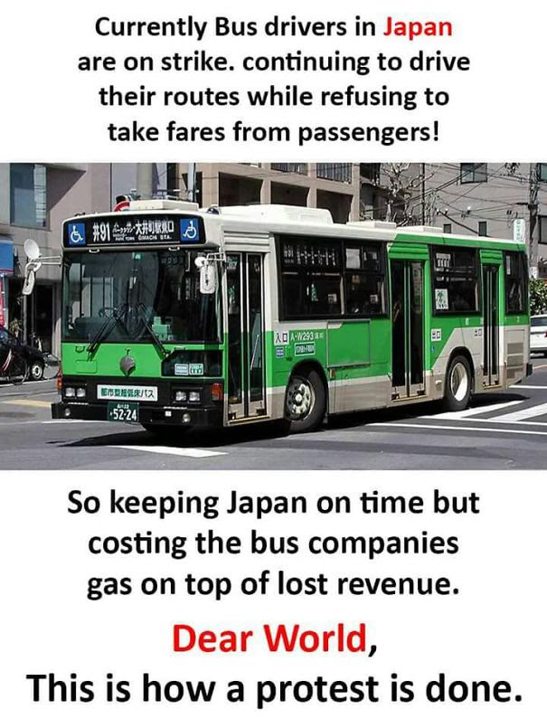 https://static.boredpanda.com/blog/wp-content/uploads/2018/05/reasons-why-japan-is-awesome-interesting-facts-25-5b0bbae2d58b3__605.jpg
